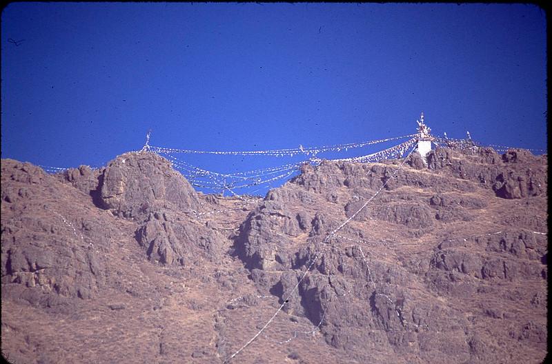 Tibet_Shanghai1_089.jpg