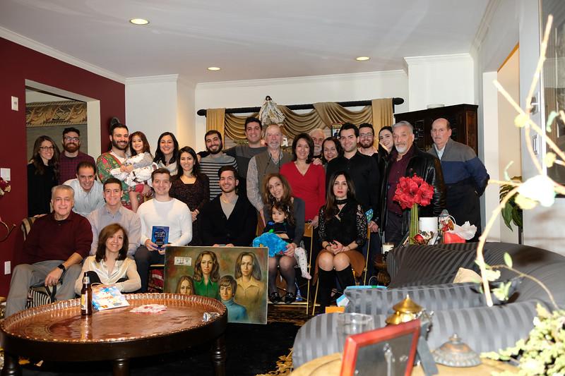 GroupShot Christmas2018DSCF1011.jpg