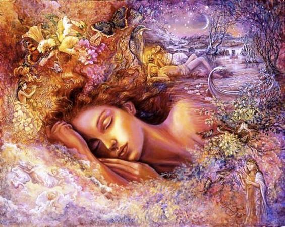 Cards_SandraVehrli_DreamingCouple.jpg