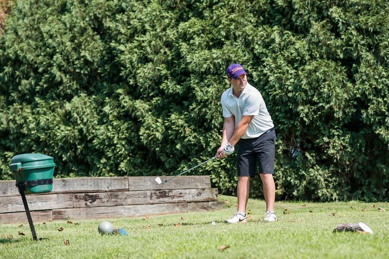 September 20, 2018 Insurance Program Golf Outing DSC_1195.jpg