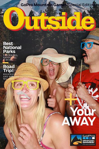 Outside Magazine at GoPro Mountain Games 2014-206.jpg