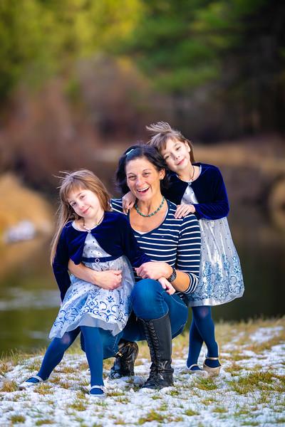 Mather Family-14.jpg