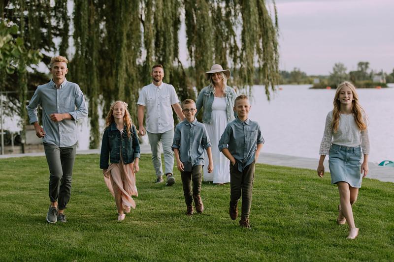 Hillfamily-107.jpg