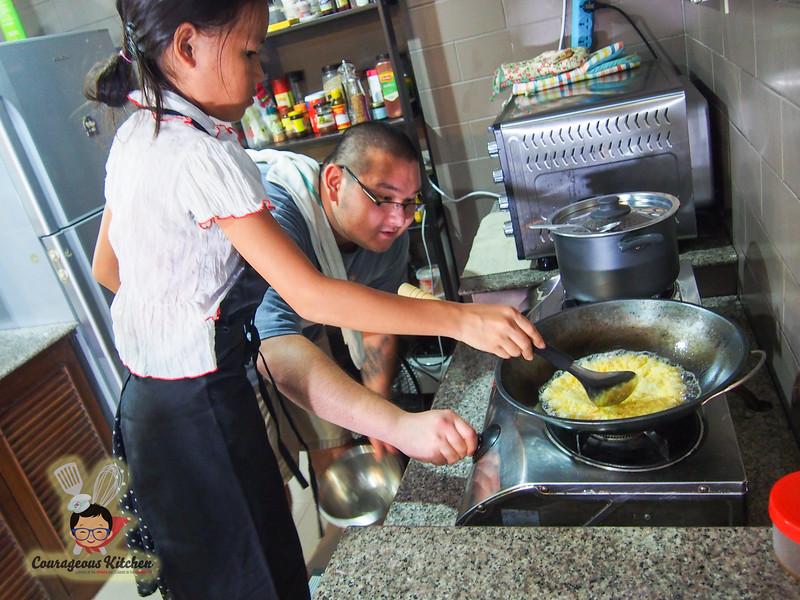 chef cooking class bangkok-2.jpg
