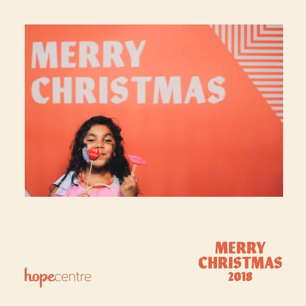 181208 2018-12-08 Hope Centre 0365.MP4
