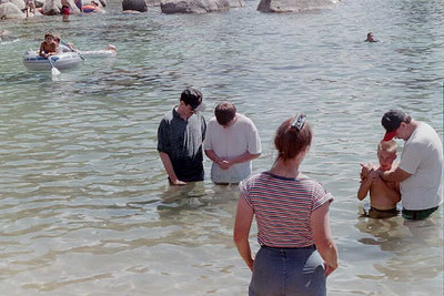 Garrick Baptism2.jpg
