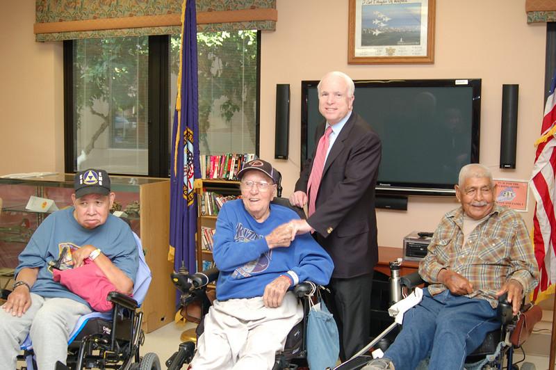 Sen McCain PVAHCS Visit 5-1-2010 5-22-53 PM.JPG