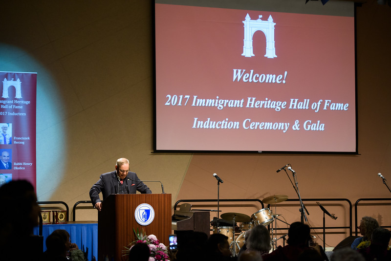 Immigration Awards 11-4-17_159.JPG
