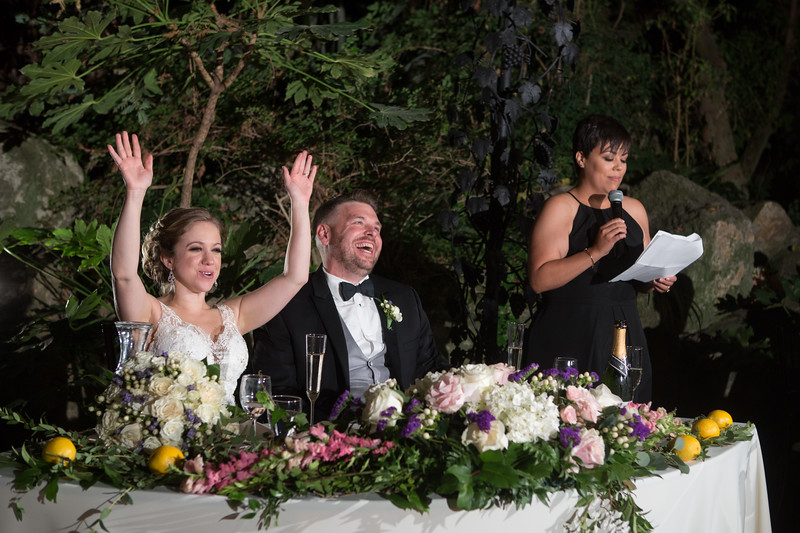 Hofman Wedding-715.jpg