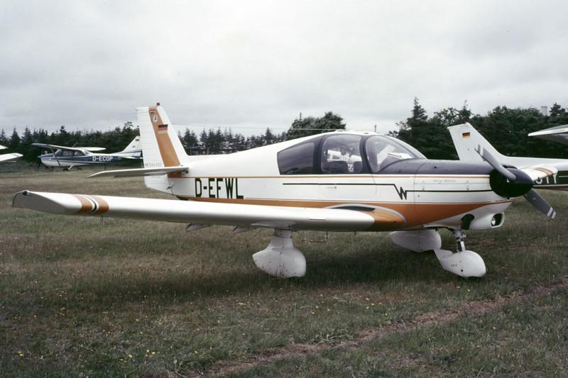 D-EFWL-WassmerWA-54Atlantic-Private-EKVJ-1984-06-16-BE-02-KBVPCollection.jpg
