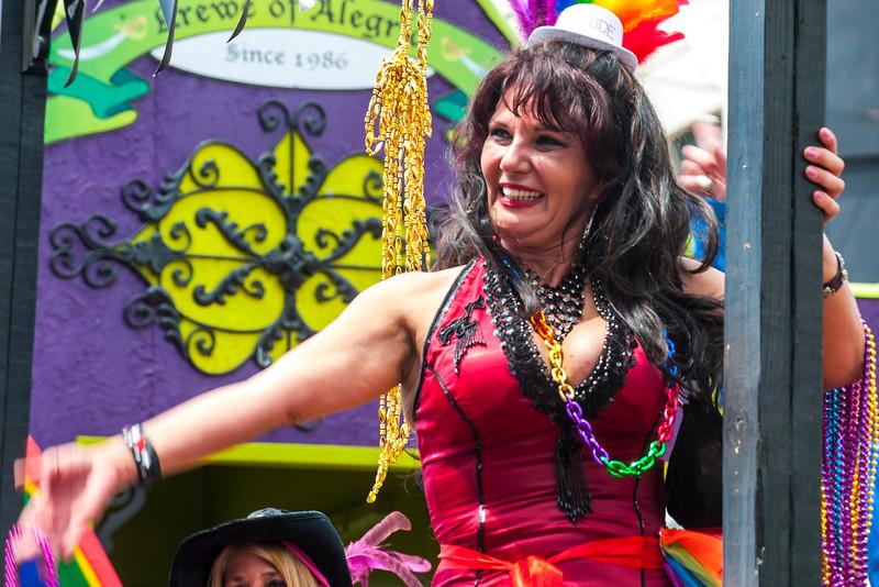 20160326_Tampa Pride Parade_0043.jpg