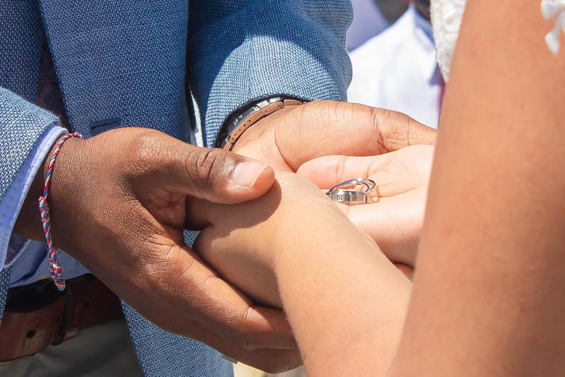 EN_Ceremony20-081.jpg