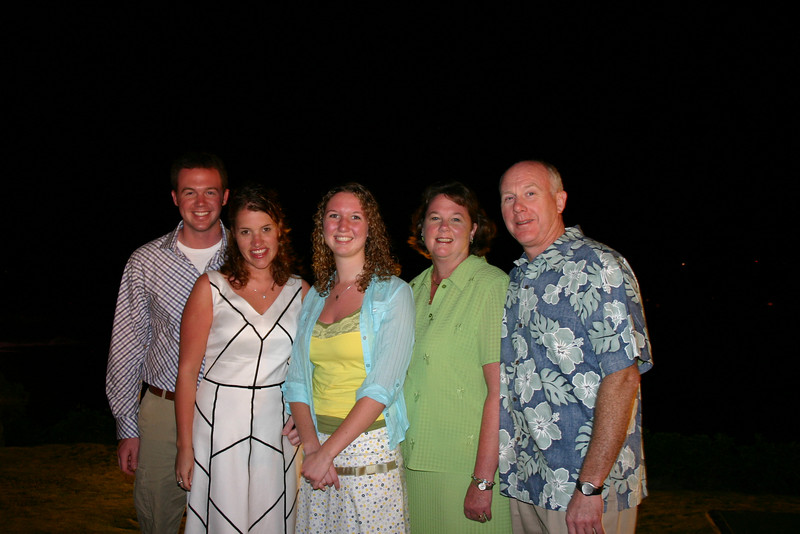 St Lucia 2004 181