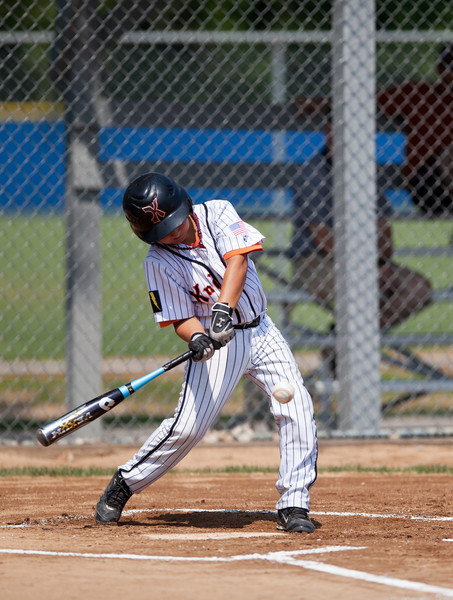 Knights Baseball 20110702-11-10 _MG_344514.jpg