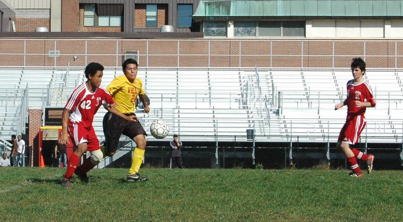 20071020_Robert Soccer_0112.JPG