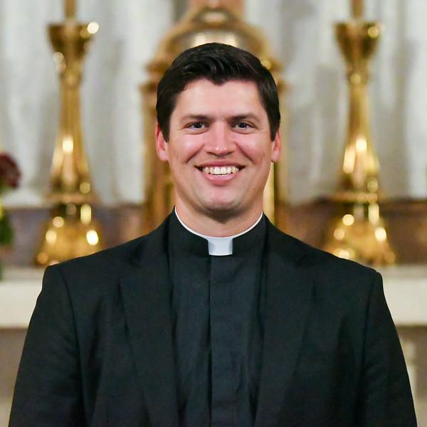 Fr.David-1.jpg