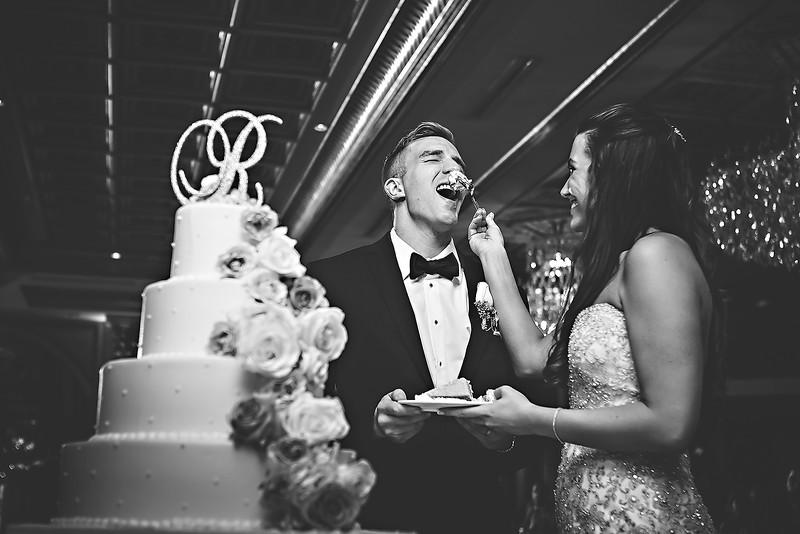 NY-Wedding-photography-Tim-011.jpg