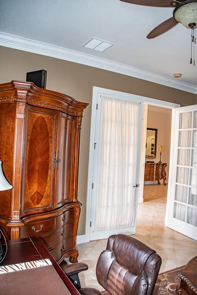 Retirement Home-DSC_0934-069.jpg