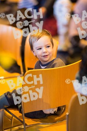 Bach to Baby 2018_HelenCooper_Putney-2018-01-25-25.jpg