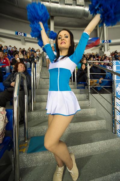 Sochi_2014____DSC_1218_140208_(time13-42)_Photographer-Christian Valtanen.jpg