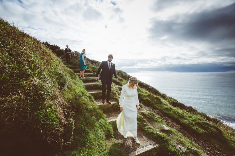 148-H&A-Wedding.jpg
