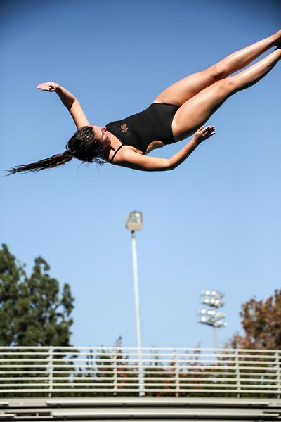 181111 CMS vs Chapman Swimming Diving-593.jpg
