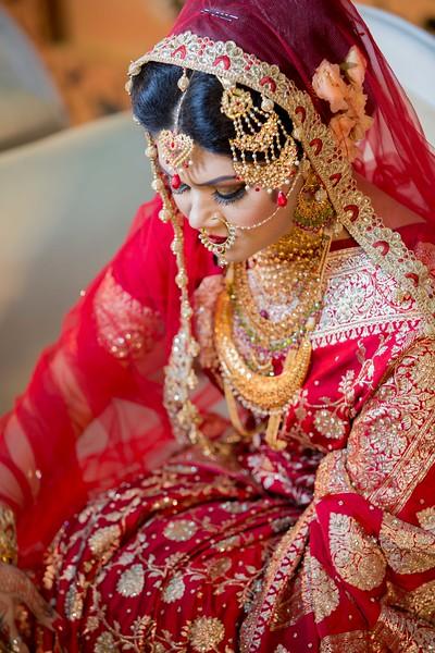 Nakib-00081-Wedding-2015-SnapShot.JPG