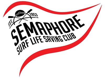 Semaphore Nipers