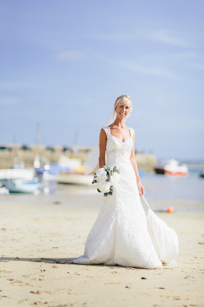 593-D&T-St-Ives-Wedding.jpg
