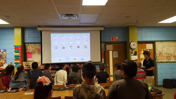 Digital Learning Day Feb. 23rd