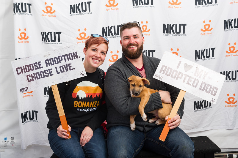 2018_Nov_03_Fall Super Adoption
