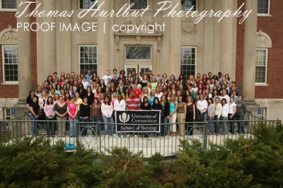2007: Posed & Group Photos