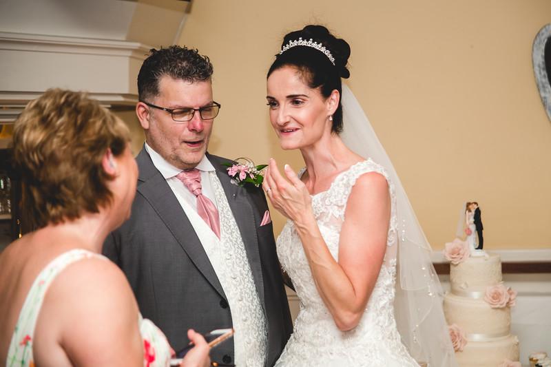 Mr & Mrs Hedges-Gale-184.jpg
