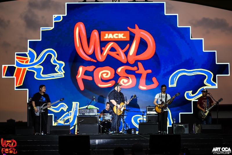 Madfest 2018 (66).jpg