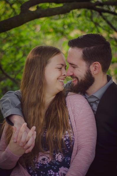 Avery & Emily | Engagement 2020-31.jpg