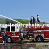 PFD brush fire 300 winding Rd 8-18-15 195