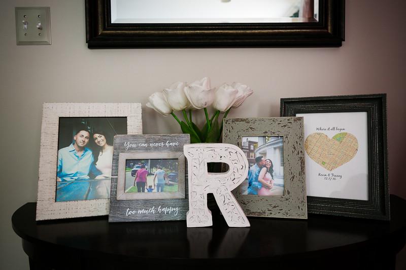 Rippert Wedding 2018 -006.jpg