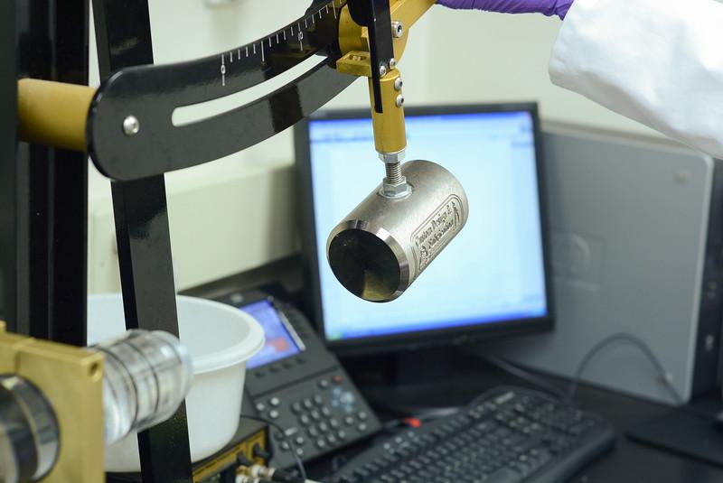 CNRM 2018 labs151.jpg