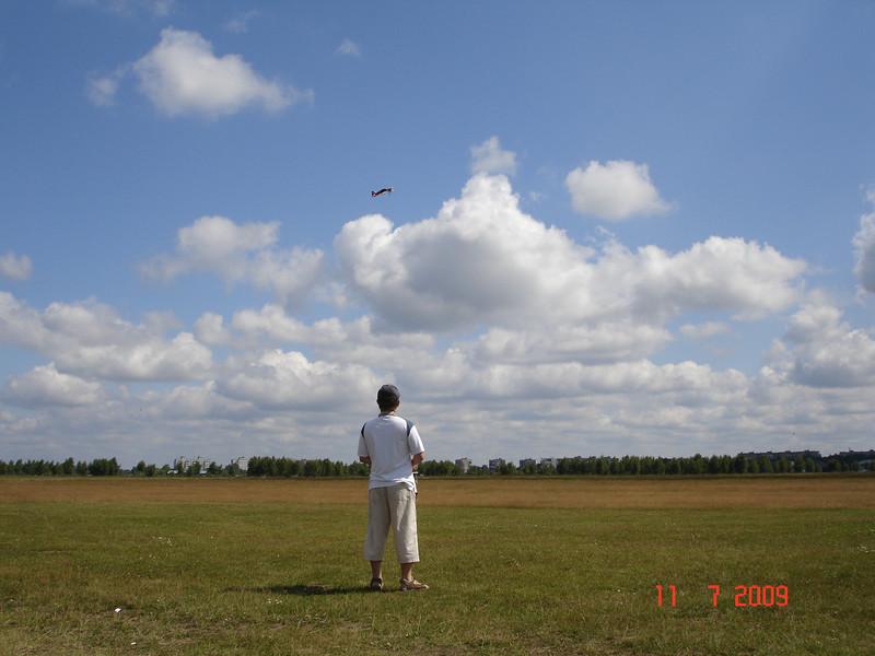 2009-07-11 Монино 12.JPG