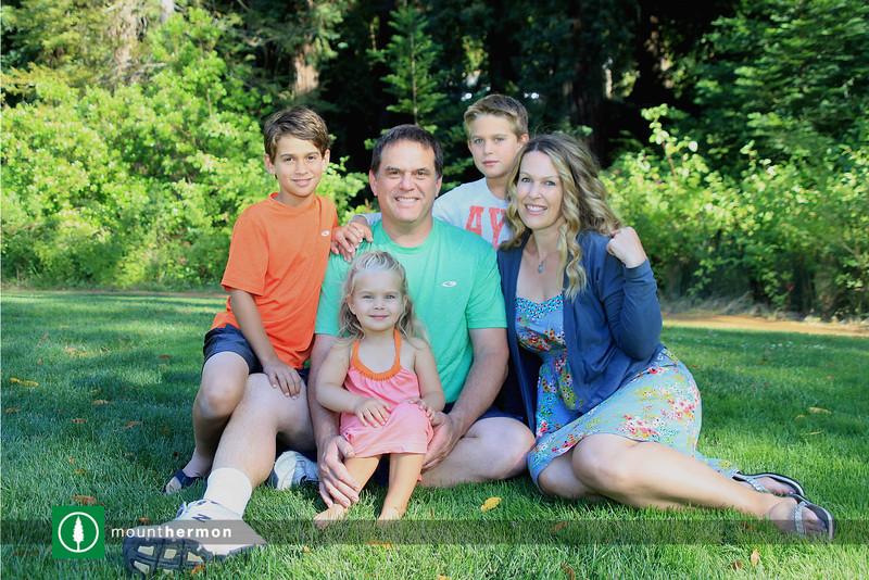 Maksoudian Family.jpg