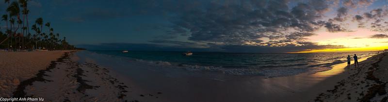 Punta Cana December 2012 131.jpg