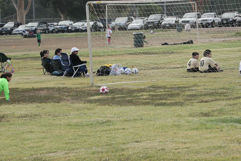Soccer2011-09-10 09-41-56.JPG