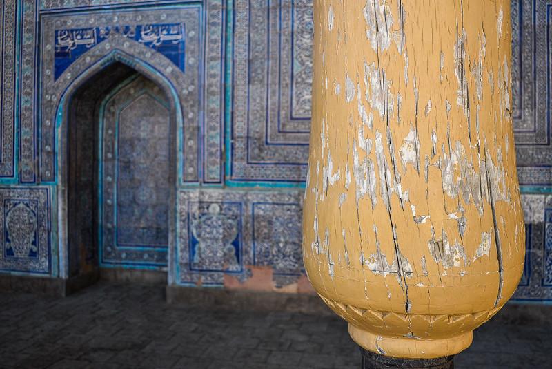 Usbekistan  (110 of 949).JPG
