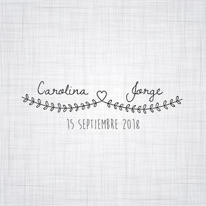 15.09.18 Carolina & Jorge