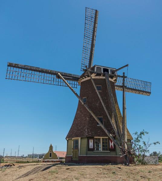 Dutch Village-6.jpg