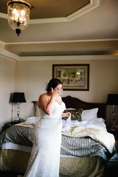 Kimberley_and_greg_bethehem_hotel_wedding_image-107.jpg