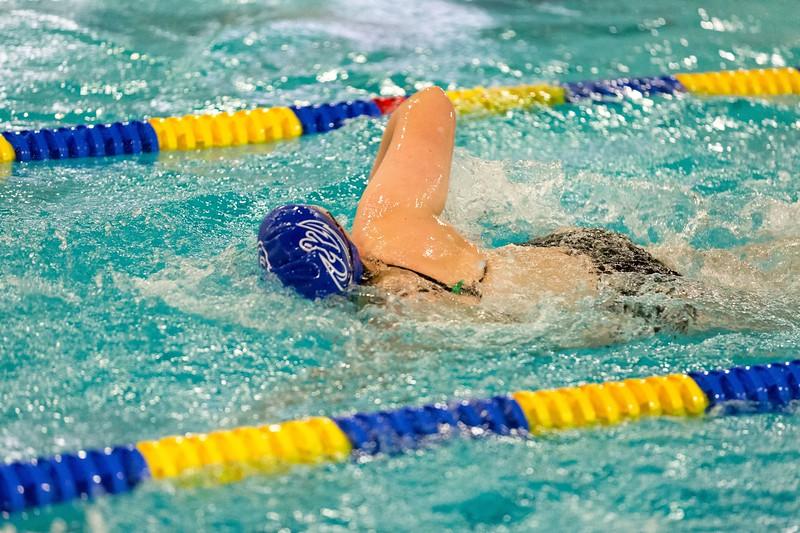 MMA-Swimming-108.jpg