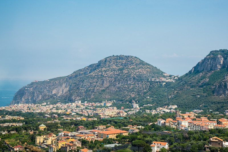 2017-06-17 Naples Italy 039.jpg