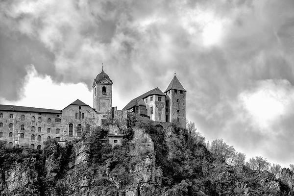 Alto Adige - Südtirol - Sudtirolo