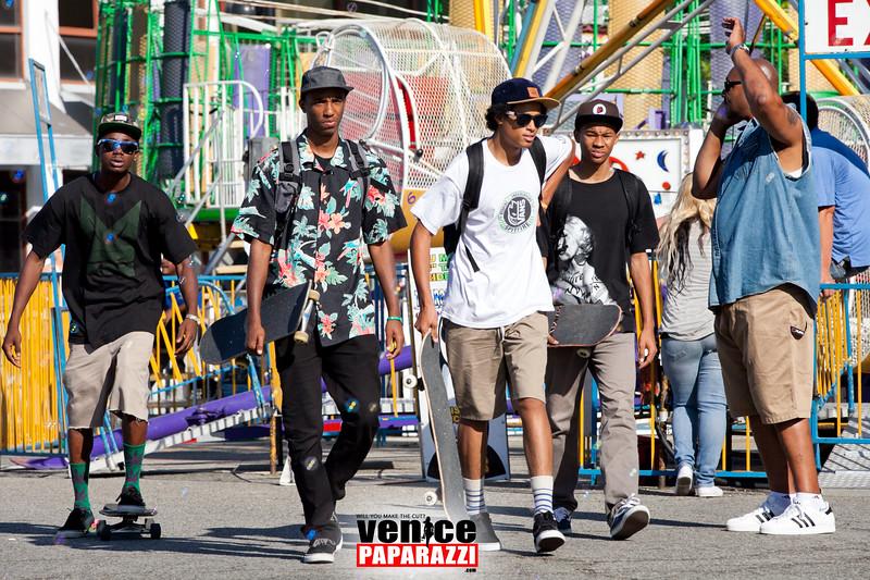 VenicePaparazzi-133.jpg